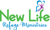 NLRM_logo_OL