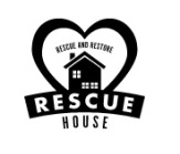 rescue house lgoo
