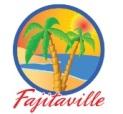 fajitaville logo