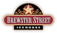 Brewster St Logo