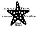 CARE_Team logo (1)