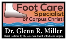 SK-OL-US-19032019-6119143411-Foot Care Specialist of Corpus Christi-initial-final (1)