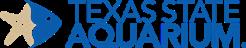 TSA logo (1)