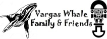 VargasWhale_Logo1 (2)